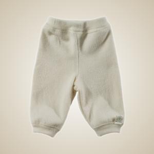 Organic Merino Pants